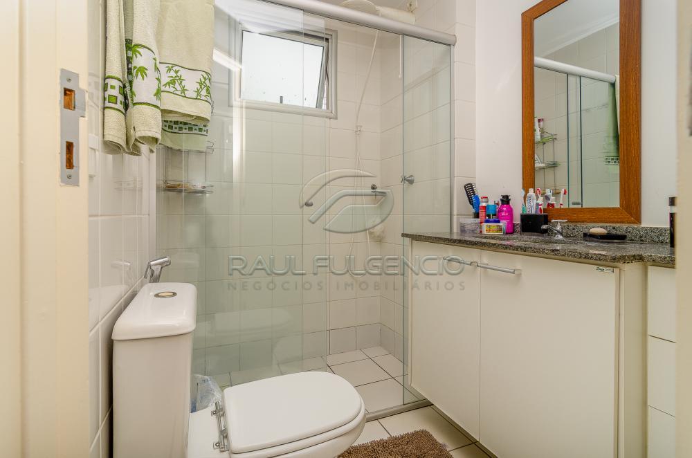 Comprar Apartamento / Padrão em Londrina apenas R$ 264.000,00 - Foto 17