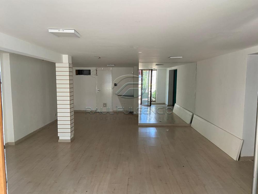 Alugar Comercial / Loja em Londrina apenas R$ 2.200,00 - Foto 2