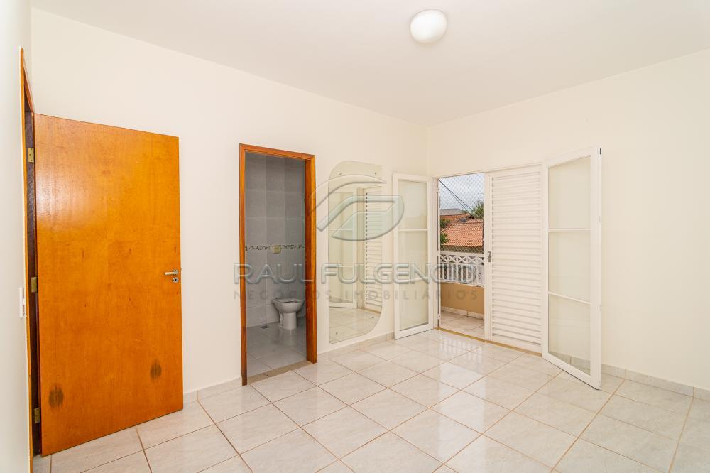 Comprar Casa / Sobrado em Londrina apenas R$ 390.000,00 - Foto 4