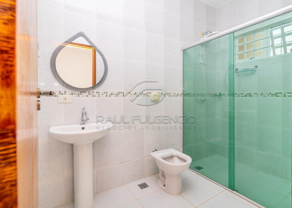 Comprar Casa / Sobrado em Londrina apenas R$ 390.000,00 - Foto 8