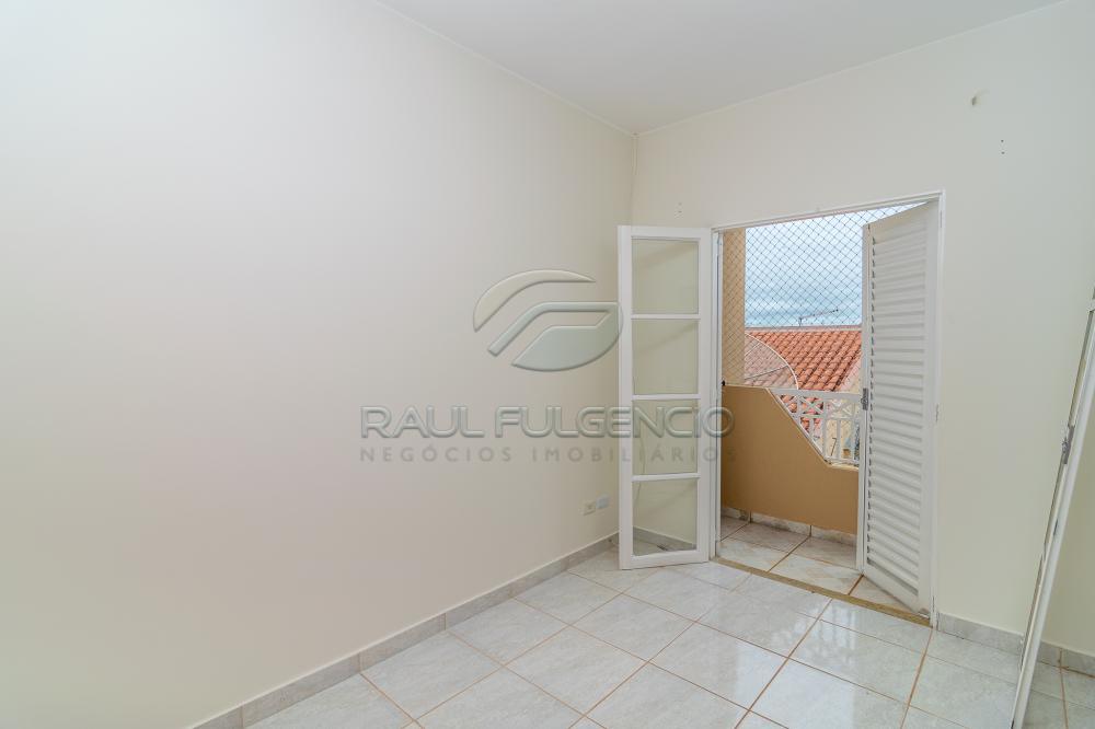 Comprar Casa / Sobrado em Londrina apenas R$ 390.000,00 - Foto 9
