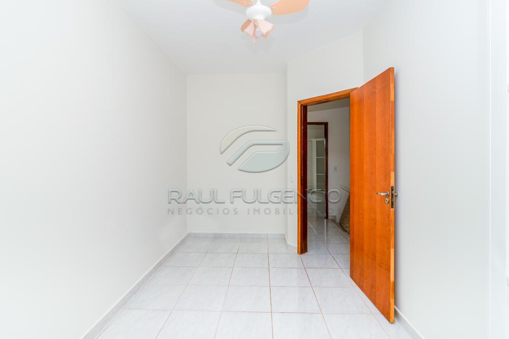 Comprar Casa / Sobrado em Londrina apenas R$ 390.000,00 - Foto 10