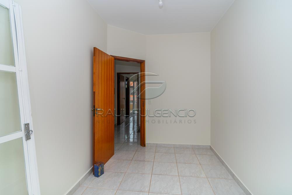 Comprar Casa / Sobrado em Londrina apenas R$ 390.000,00 - Foto 12