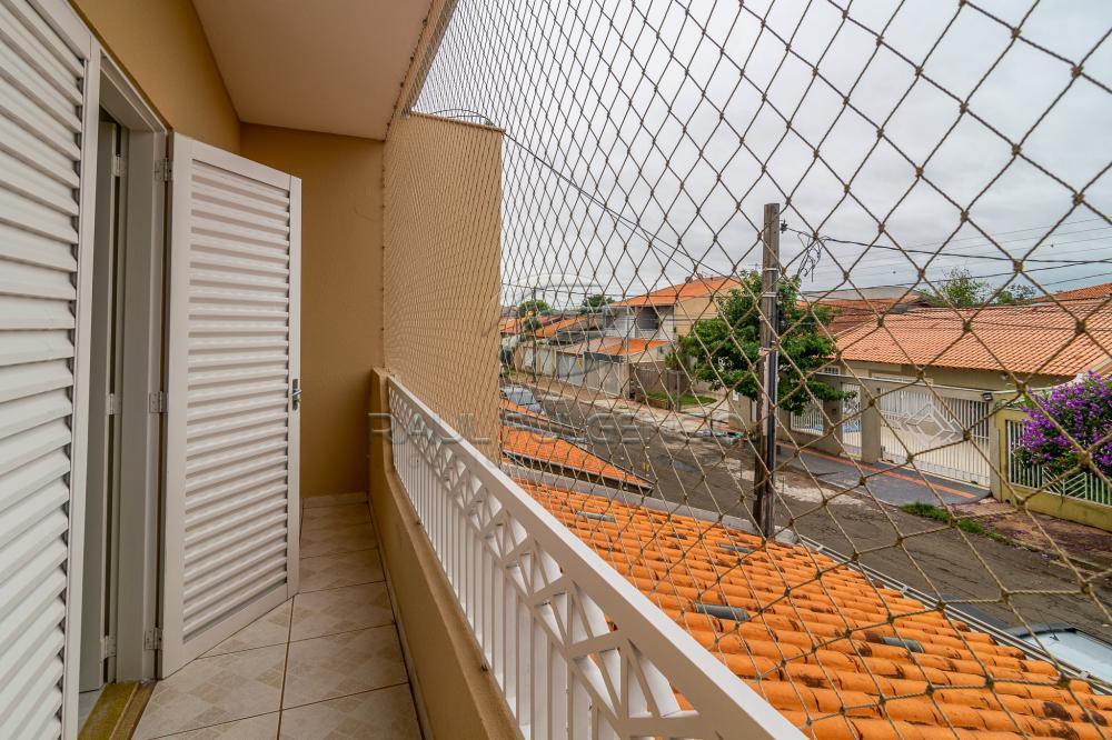 Comprar Casa / Sobrado em Londrina apenas R$ 390.000,00 - Foto 5