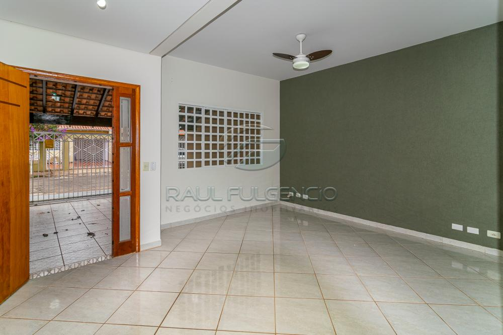 Comprar Casa / Sobrado em Londrina apenas R$ 390.000,00 - Foto 2
