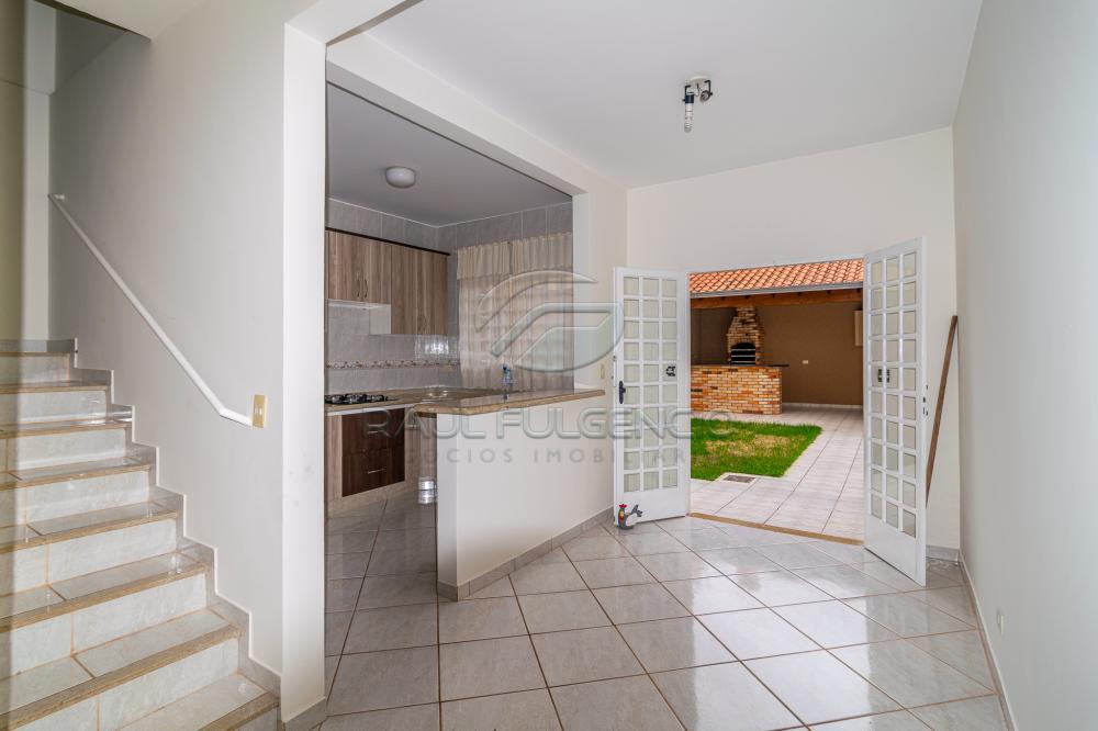Comprar Casa / Sobrado em Londrina apenas R$ 390.000,00 - Foto 3