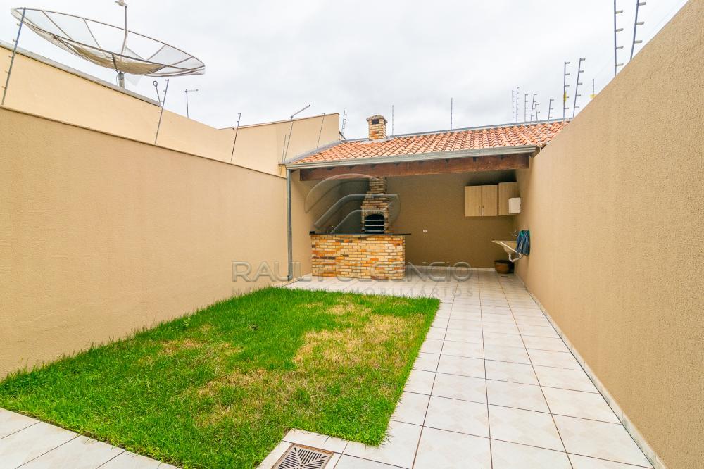 Comprar Casa / Sobrado em Londrina apenas R$ 390.000,00 - Foto 17