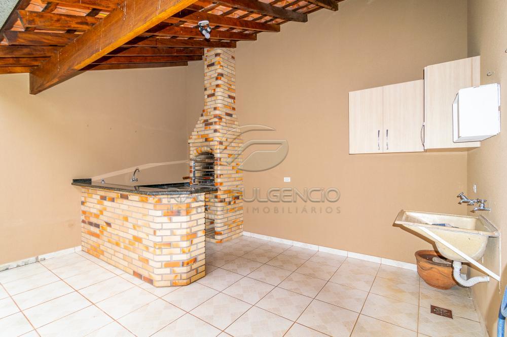 Comprar Casa / Sobrado em Londrina apenas R$ 390.000,00 - Foto 15