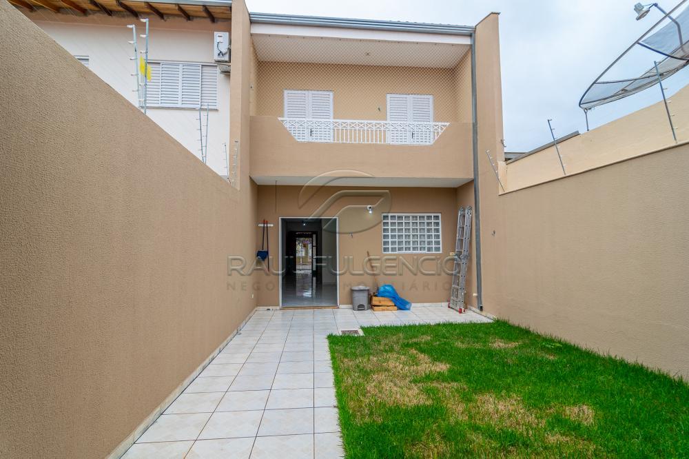 Comprar Casa / Sobrado em Londrina apenas R$ 390.000,00 - Foto 16