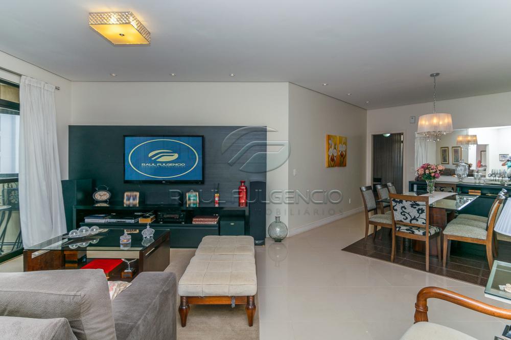 Comprar Apartamento / Padrão em Londrina apenas R$ 980.000,00 - Foto 1
