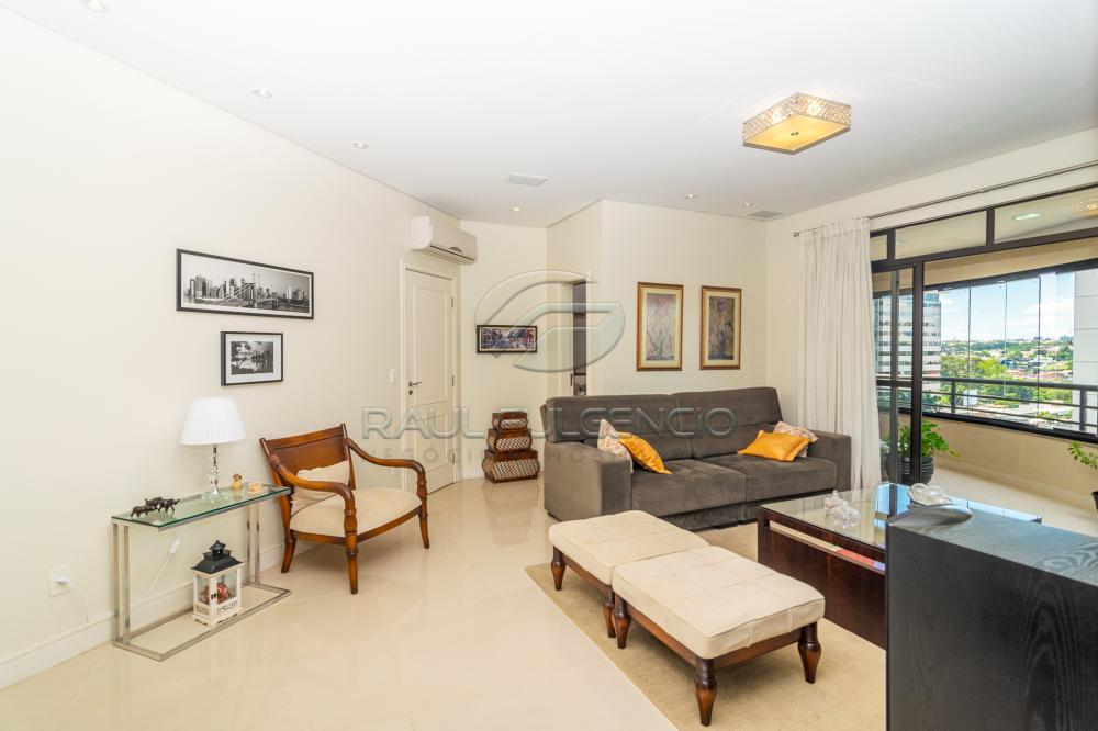 Comprar Apartamento / Padrão em Londrina apenas R$ 980.000,00 - Foto 8