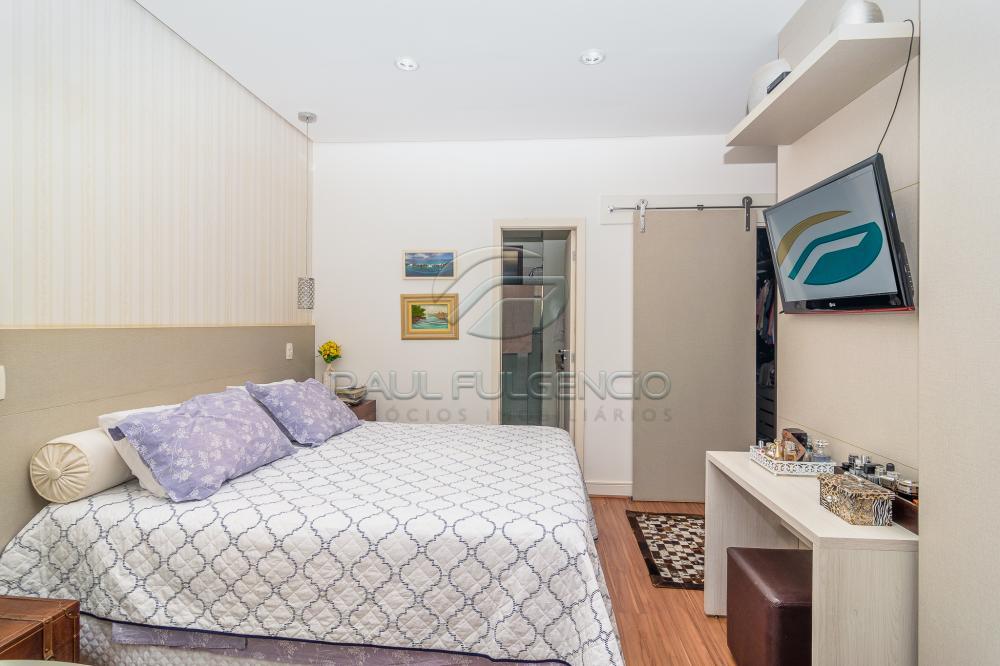 Comprar Apartamento / Padrão em Londrina apenas R$ 980.000,00 - Foto 12