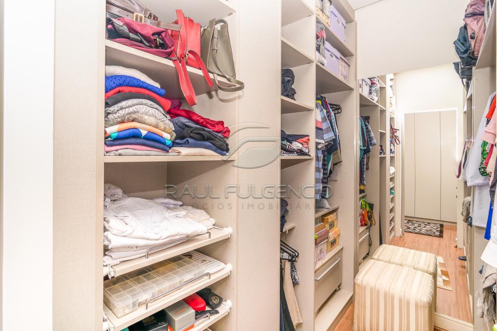 Comprar Apartamento / Padrão em Londrina apenas R$ 980.000,00 - Foto 15