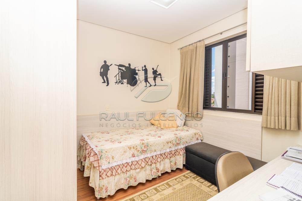 Comprar Apartamento / Padrão em Londrina apenas R$ 980.000,00 - Foto 16