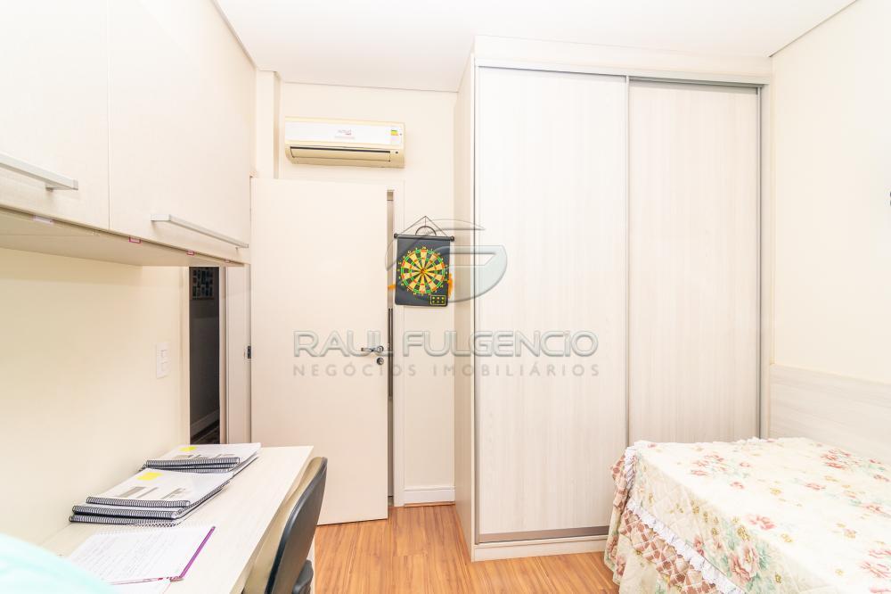 Comprar Apartamento / Padrão em Londrina apenas R$ 980.000,00 - Foto 17