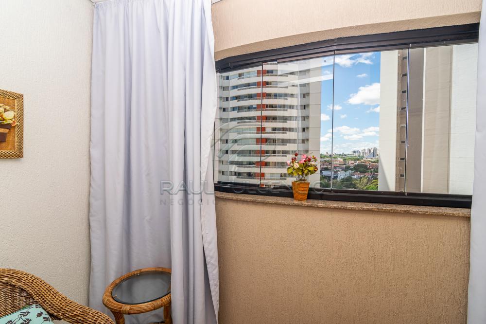 Comprar Apartamento / Padrão em Londrina apenas R$ 980.000,00 - Foto 20