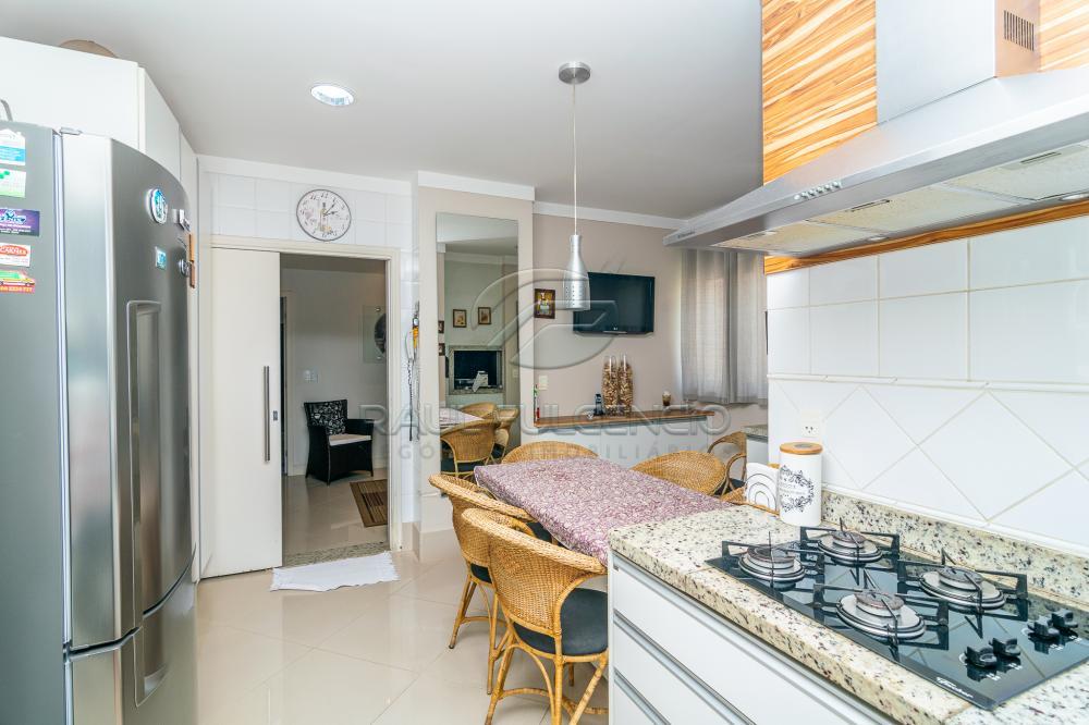 Comprar Apartamento / Padrão em Londrina apenas R$ 980.000,00 - Foto 24
