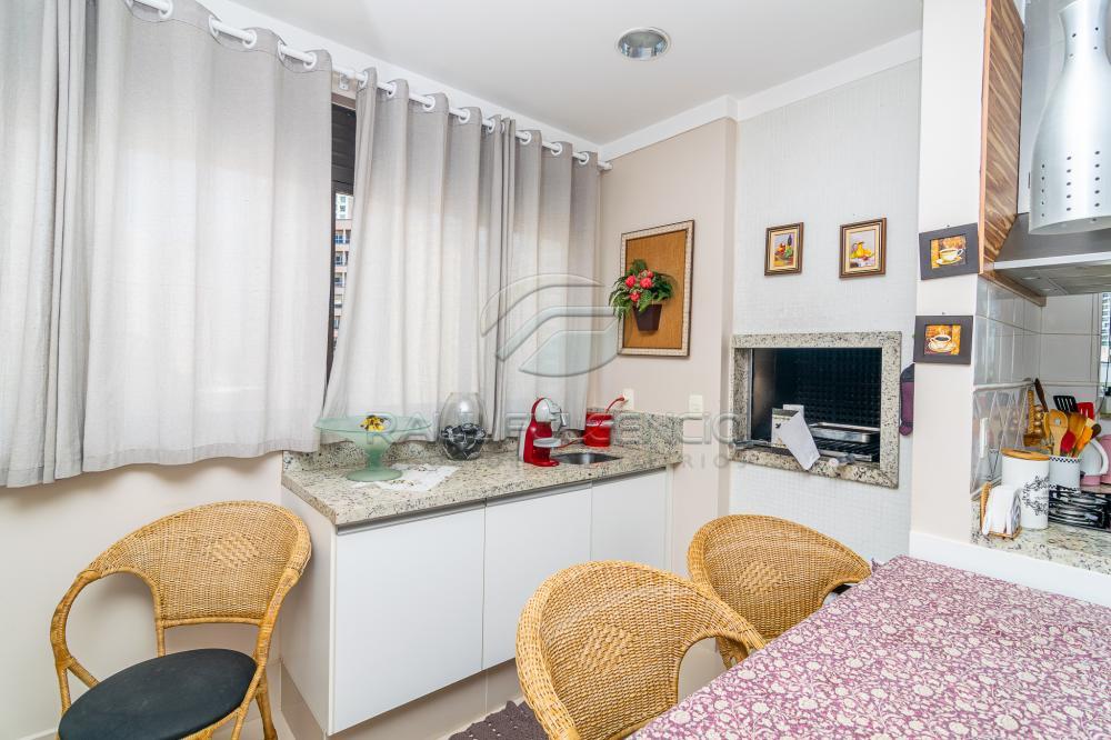 Comprar Apartamento / Padrão em Londrina apenas R$ 980.000,00 - Foto 26