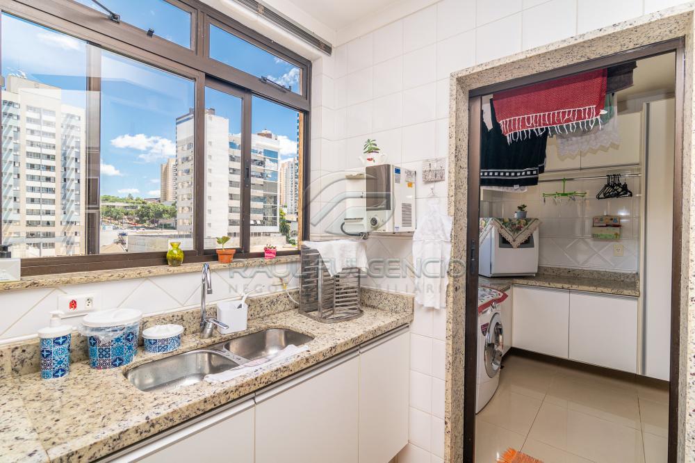 Comprar Apartamento / Padrão em Londrina apenas R$ 980.000,00 - Foto 27