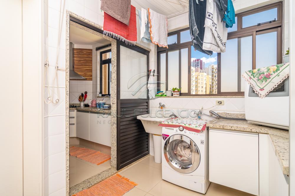 Comprar Apartamento / Padrão em Londrina apenas R$ 980.000,00 - Foto 28