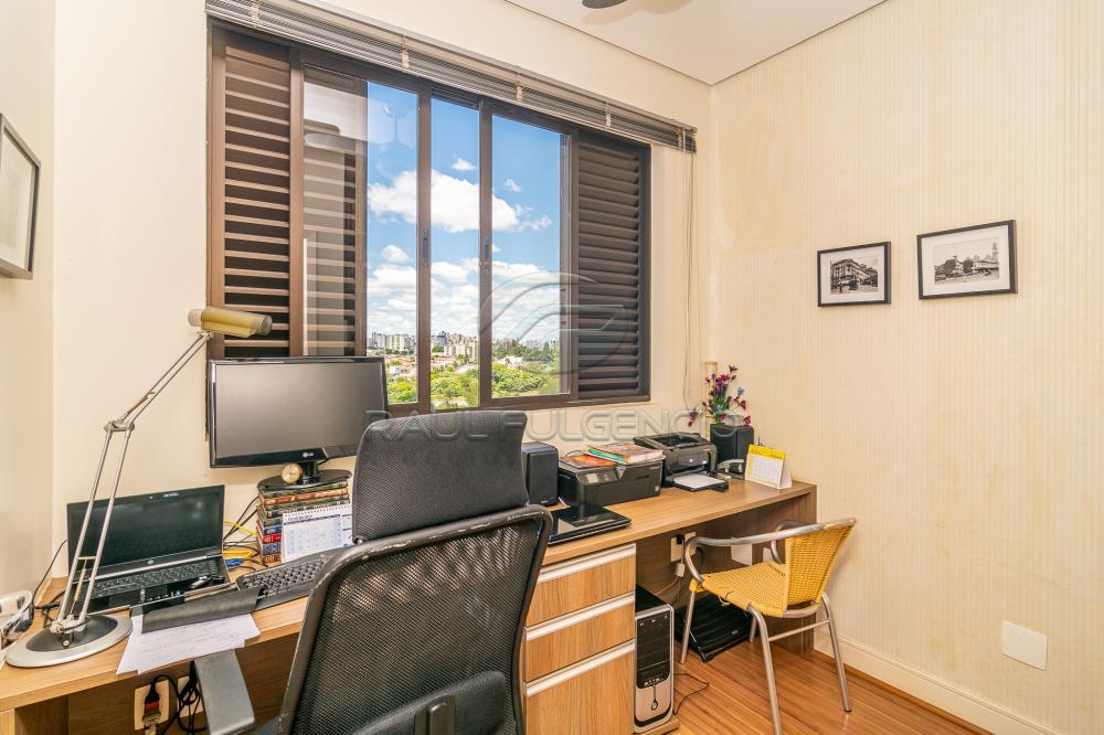 Comprar Apartamento / Padrão em Londrina apenas R$ 980.000,00 - Foto 29