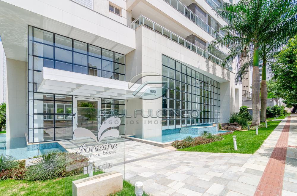 Comprar Apartamento / Padrão em Londrina apenas R$ 800.000,00 - Foto 1