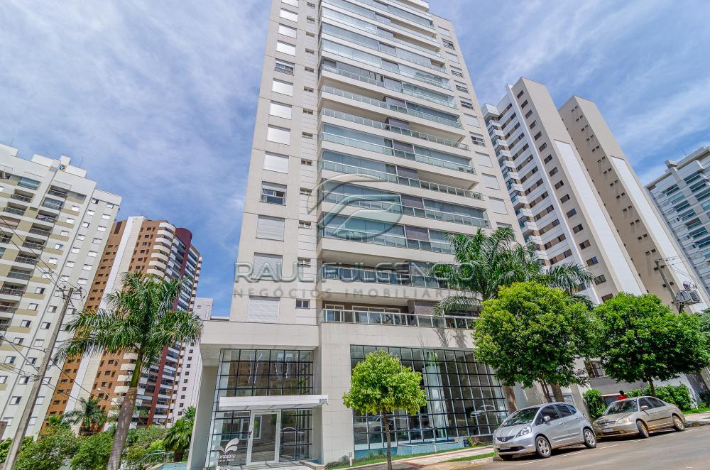 Comprar Apartamento / Padrão em Londrina apenas R$ 800.000,00 - Foto 2
