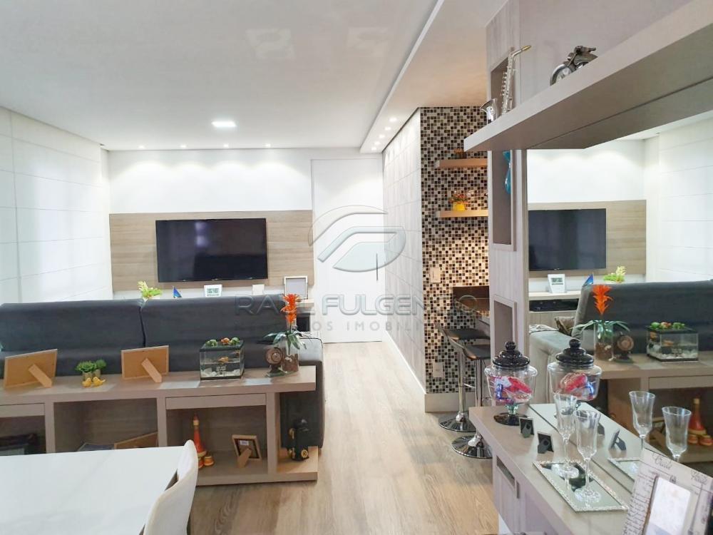 Comprar Apartamento / Padrão em Londrina apenas R$ 800.000,00 - Foto 3