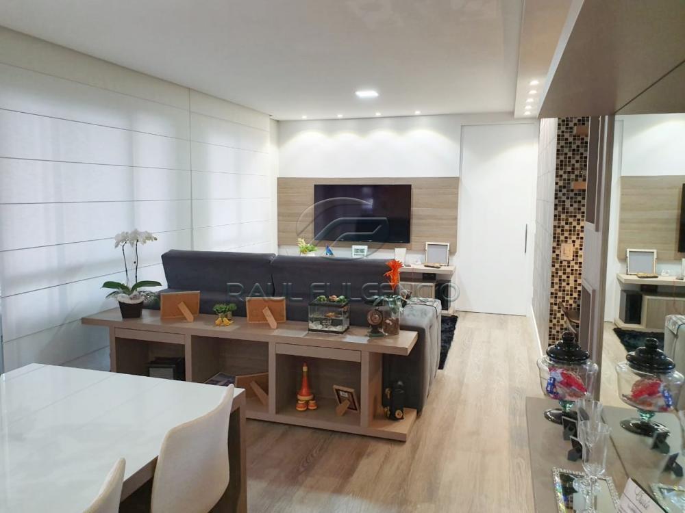 Comprar Apartamento / Padrão em Londrina apenas R$ 800.000,00 - Foto 4