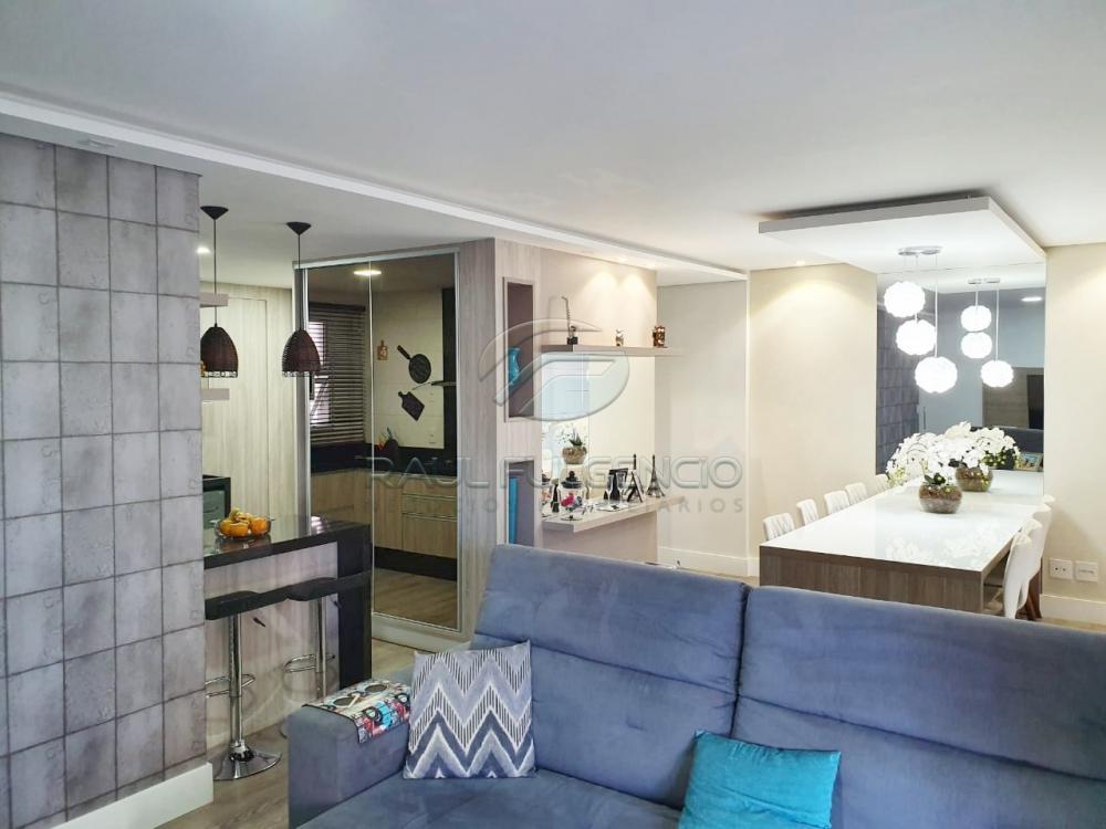 Comprar Apartamento / Padrão em Londrina apenas R$ 800.000,00 - Foto 5