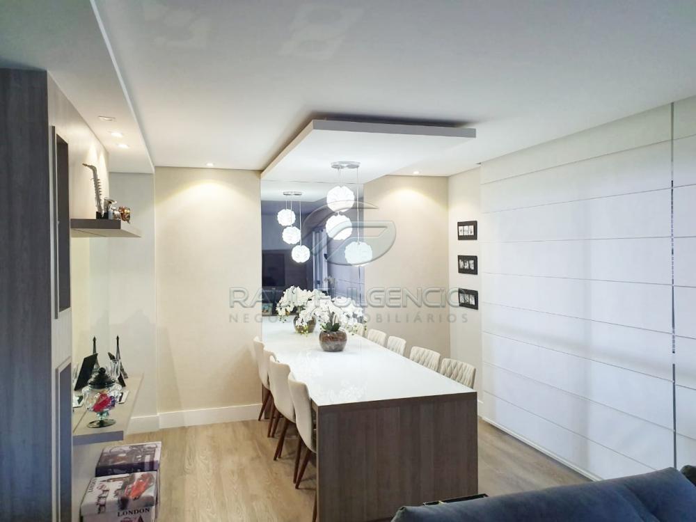 Comprar Apartamento / Padrão em Londrina apenas R$ 800.000,00 - Foto 6