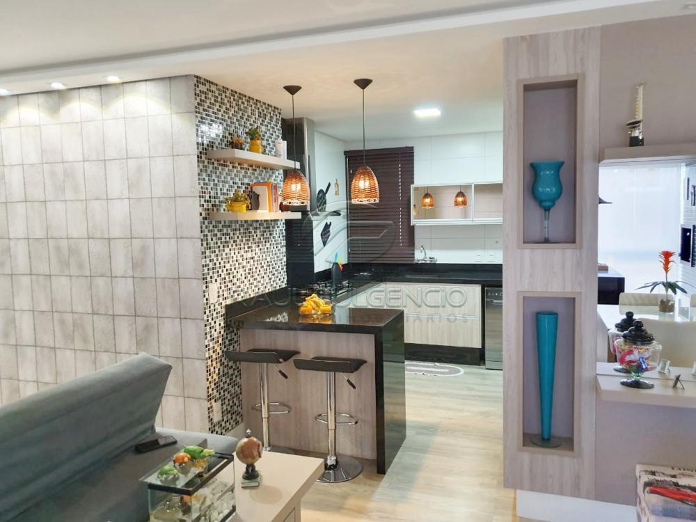 Comprar Apartamento / Padrão em Londrina apenas R$ 800.000,00 - Foto 7
