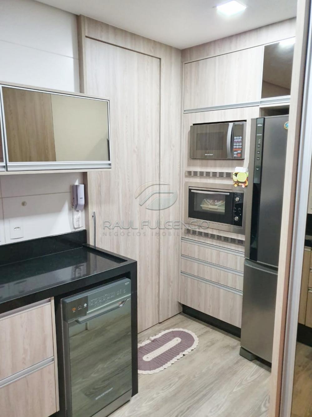 Comprar Apartamento / Padrão em Londrina apenas R$ 800.000,00 - Foto 8