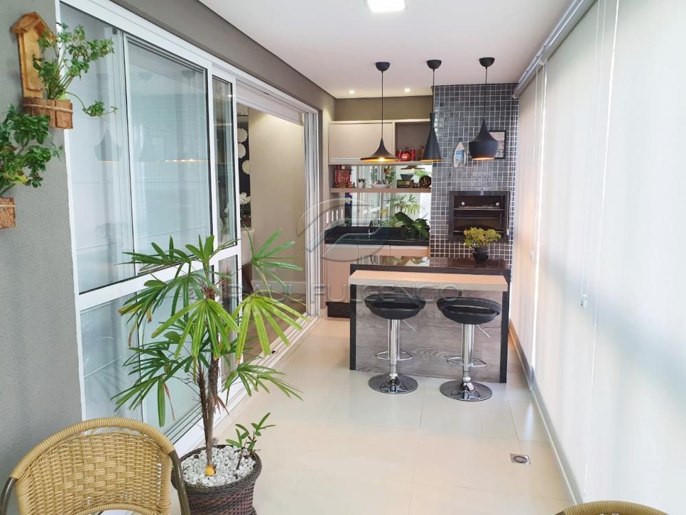 Comprar Apartamento / Padrão em Londrina apenas R$ 800.000,00 - Foto 9