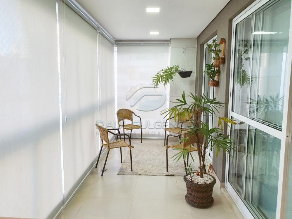 Comprar Apartamento / Padrão em Londrina apenas R$ 800.000,00 - Foto 10