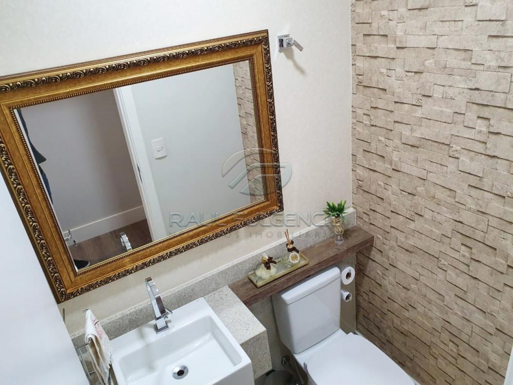 Comprar Apartamento / Padrão em Londrina apenas R$ 800.000,00 - Foto 11