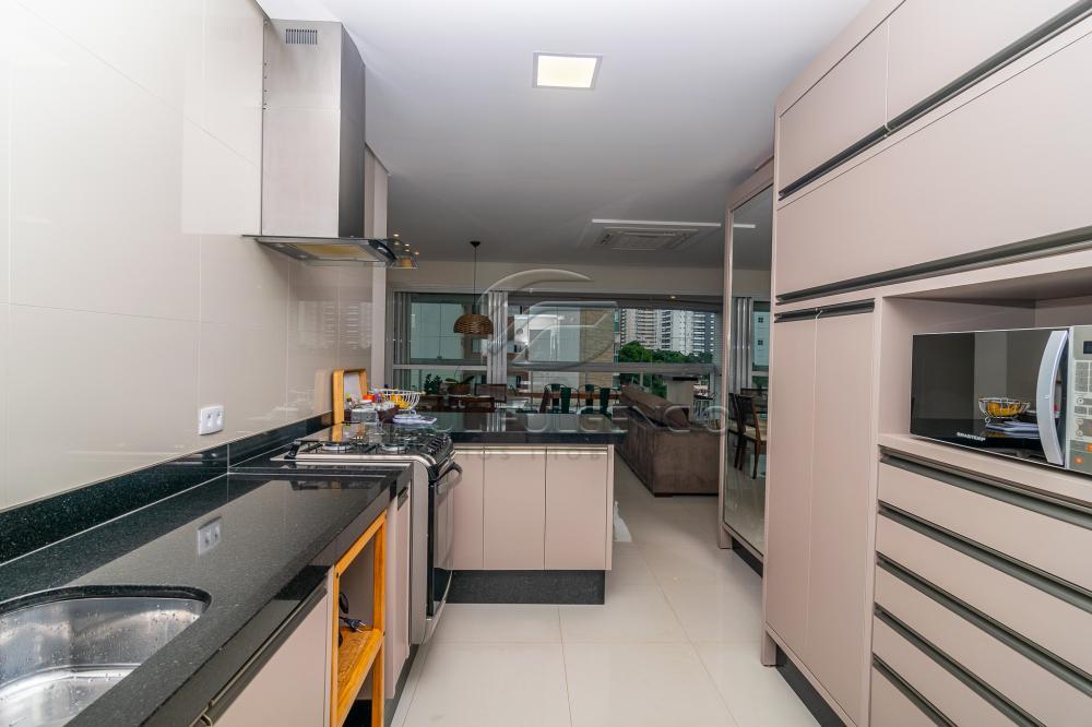 Comprar Apartamento / Padrão em Londrina - Foto 7
