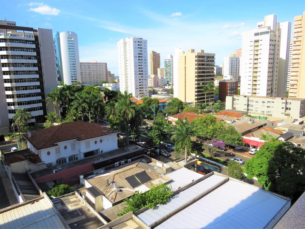 Comprar Apartamento / Padrão em Londrina apenas R$ 1.180.000,00 - Foto 2