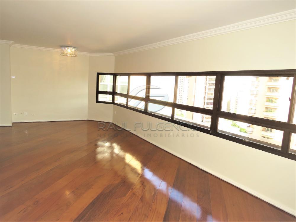 Comprar Apartamento / Padrão em Londrina apenas R$ 1.180.000,00 - Foto 3