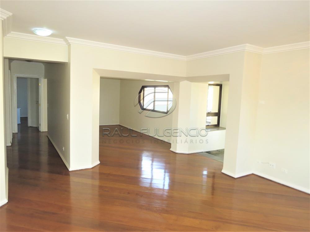Comprar Apartamento / Padrão em Londrina apenas R$ 1.180.000,00 - Foto 4
