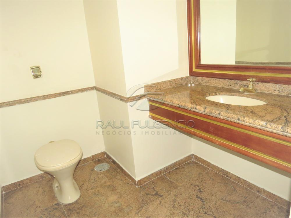 Comprar Apartamento / Padrão em Londrina apenas R$ 1.180.000,00 - Foto 5
