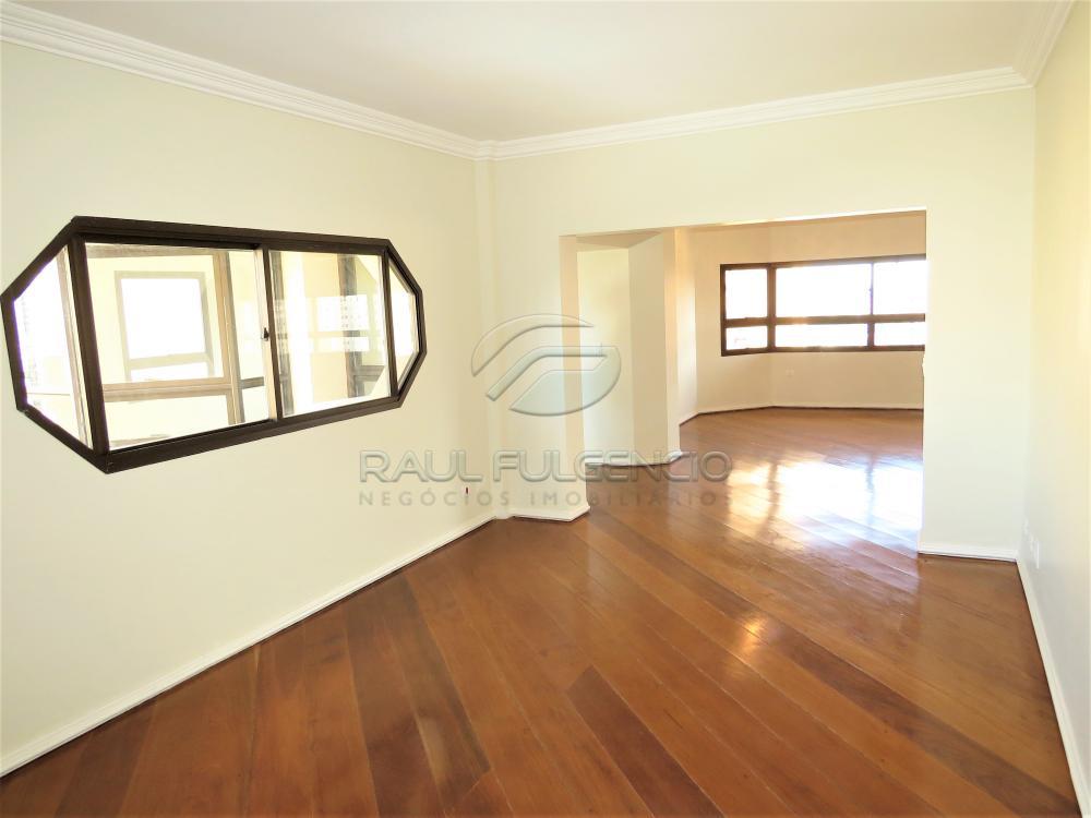 Comprar Apartamento / Padrão em Londrina apenas R$ 1.180.000,00 - Foto 6