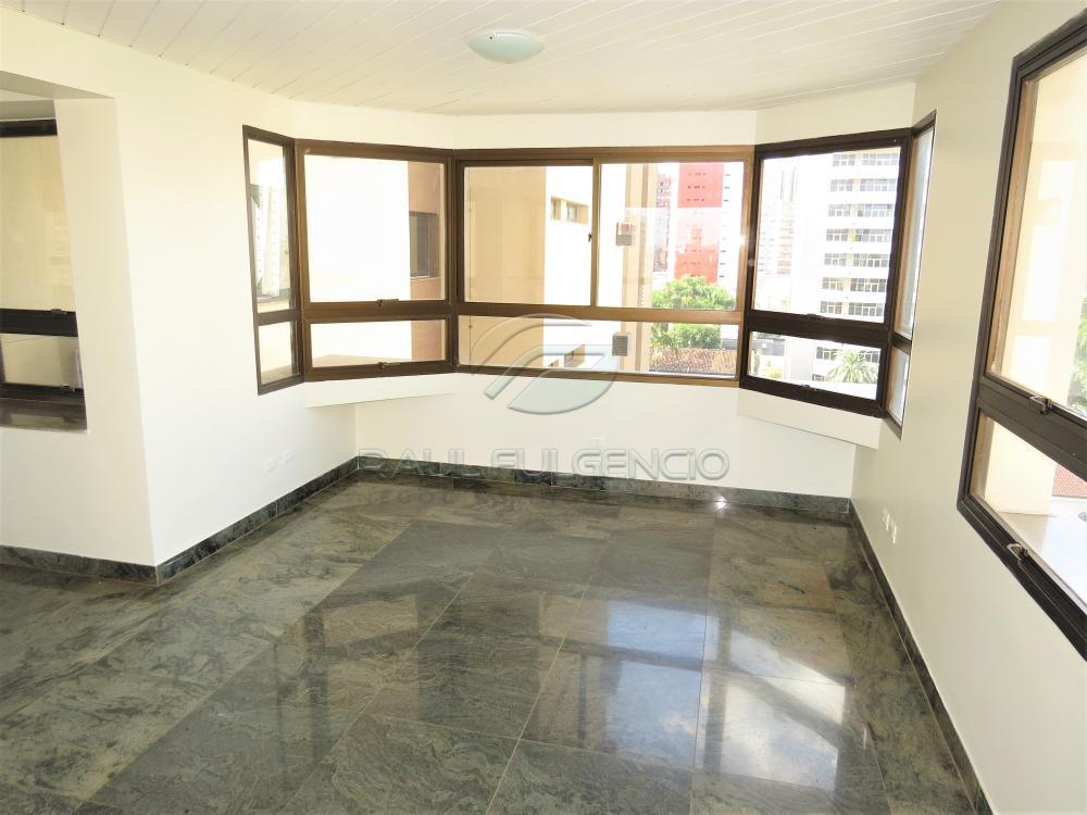 Comprar Apartamento / Padrão em Londrina apenas R$ 1.180.000,00 - Foto 7