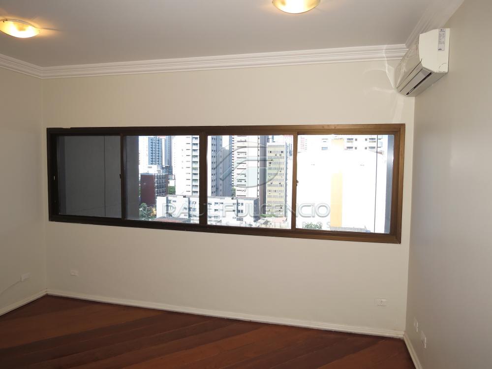 Comprar Apartamento / Padrão em Londrina apenas R$ 1.180.000,00 - Foto 8