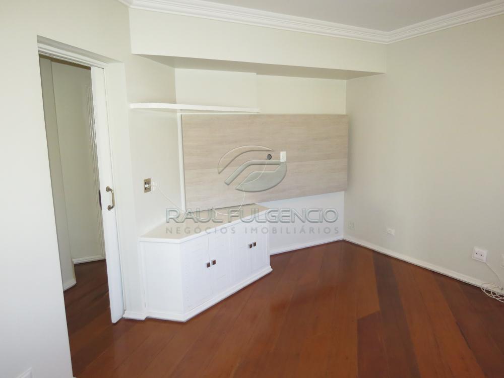 Comprar Apartamento / Padrão em Londrina apenas R$ 1.180.000,00 - Foto 9