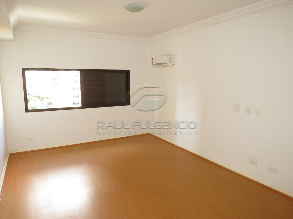 Comprar Apartamento / Padrão em Londrina apenas R$ 1.180.000,00 - Foto 10