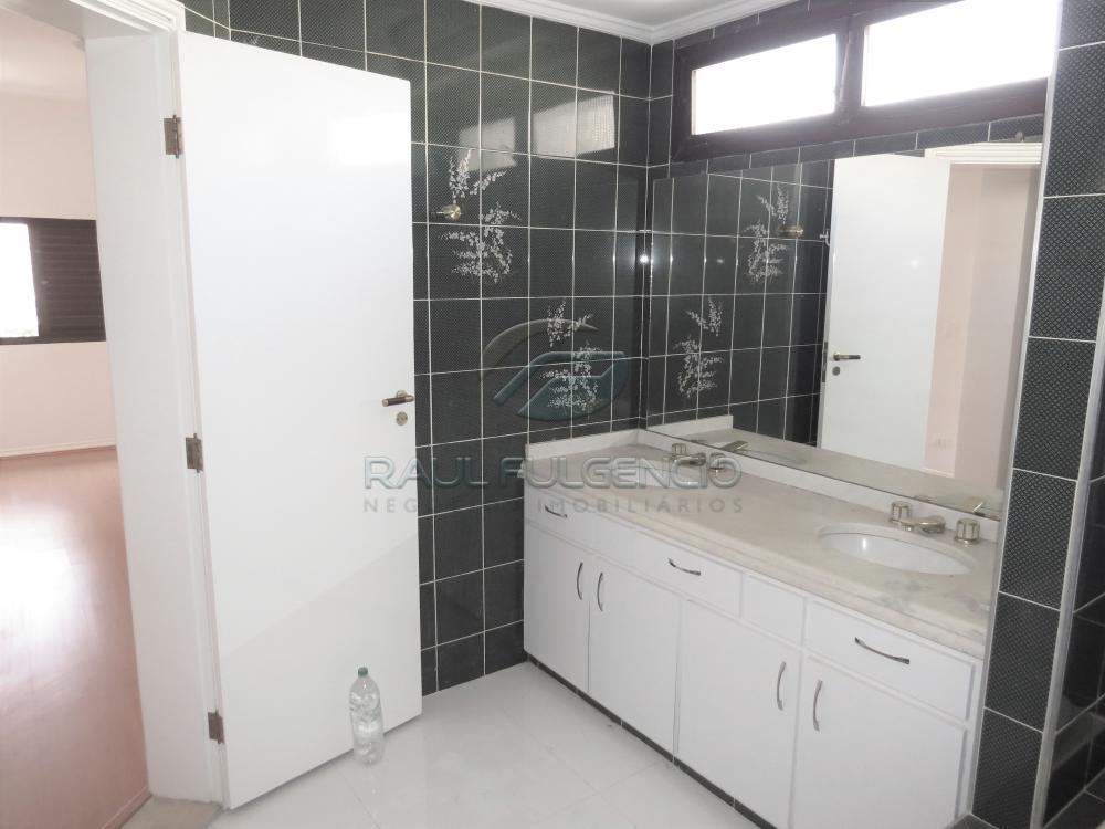 Comprar Apartamento / Padrão em Londrina apenas R$ 1.180.000,00 - Foto 12