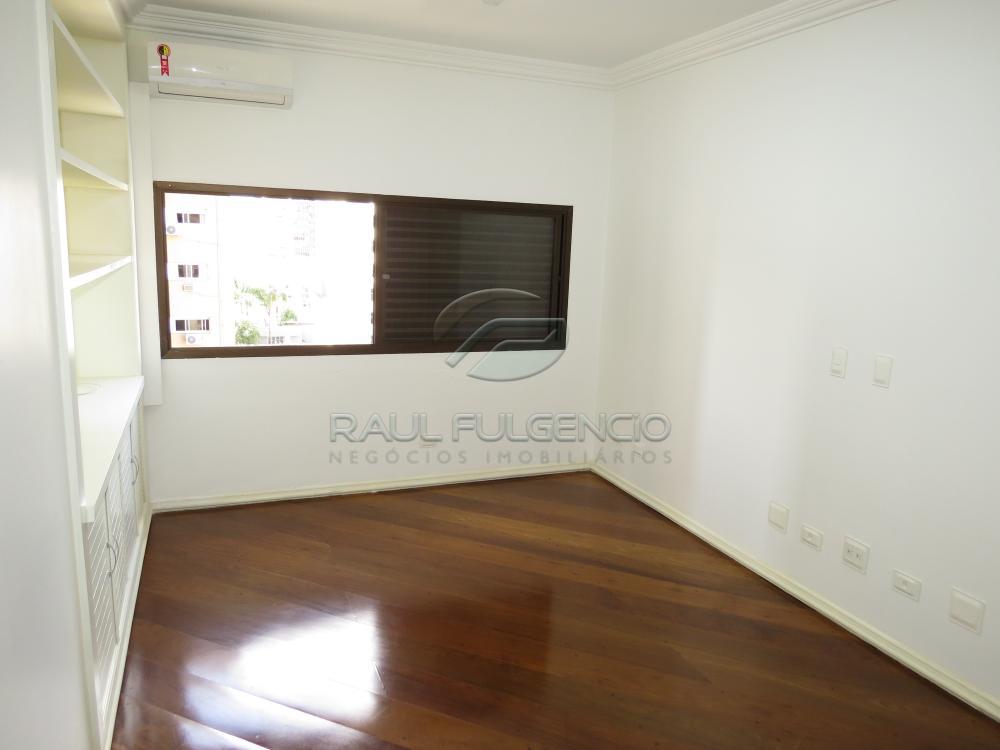 Comprar Apartamento / Padrão em Londrina apenas R$ 1.180.000,00 - Foto 13