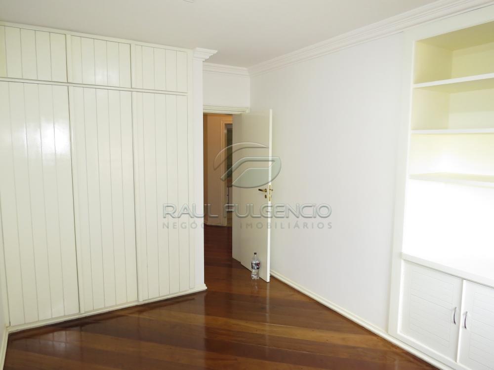 Comprar Apartamento / Padrão em Londrina apenas R$ 1.180.000,00 - Foto 14