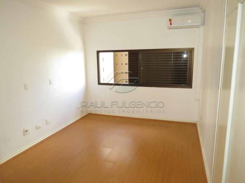 Comprar Apartamento / Padrão em Londrina apenas R$ 1.180.000,00 - Foto 15